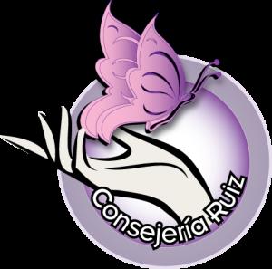 naneth-logo